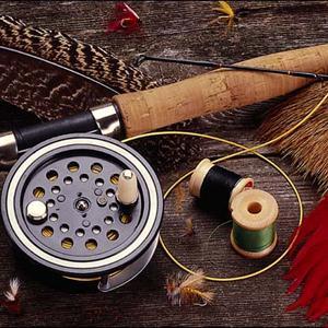 Охотничьи и рыболовные магазины Спасск-Дального