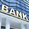 Банки в Спасск-Дальнем