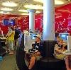 Интернет-кафе в Спасск-Дальнем