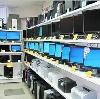 Компьютерные магазины в Спасск-Дальнем