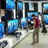 Магазины электроники в Спасск-Дальнем