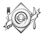 ДРЦ Киндер Лэнд - иконка «ресторан» в Спасск-Дальнем